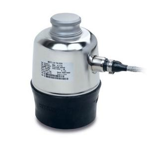 POWERCELL SLC720 GDD传感器