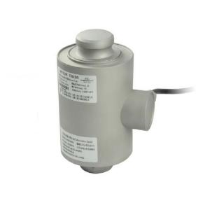 0782型摇柱式GD-30T传感器